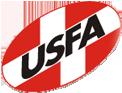 USFA - Homepage
